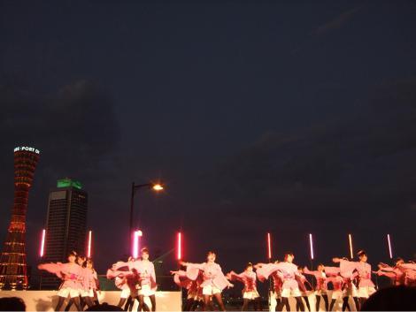 kobe-yosakoi-festival27.jpg