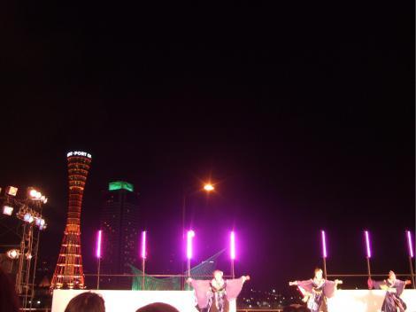 kobe-yosakoi-festival39.jpg