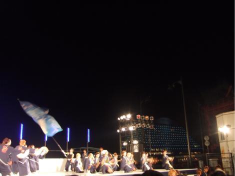 kobe-yosakoi-festival40.jpg