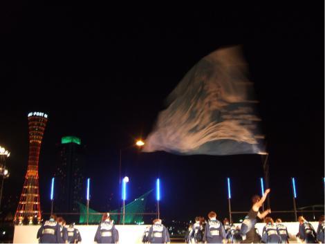 kobe-yosakoi-festival43.jpg