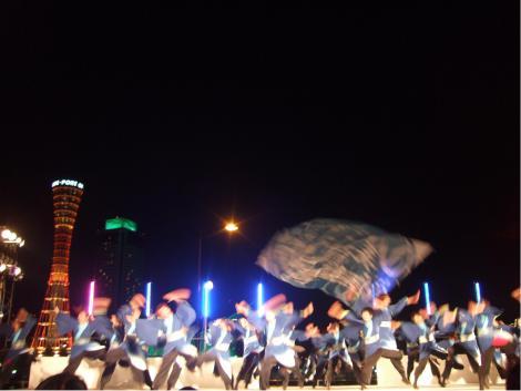 kobe-yosakoi-festival44.jpg