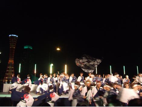 kobe-yosakoi-festival45.jpg