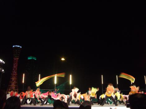 kobe-yosakoi-festival48.jpg