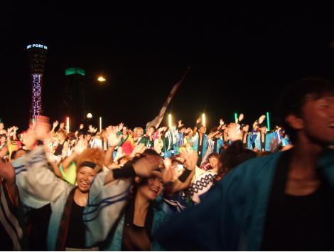 kobe-yosakoi-festival4.jpg