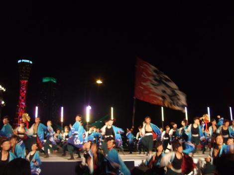 kobe-yosakoi-festival50.jpg