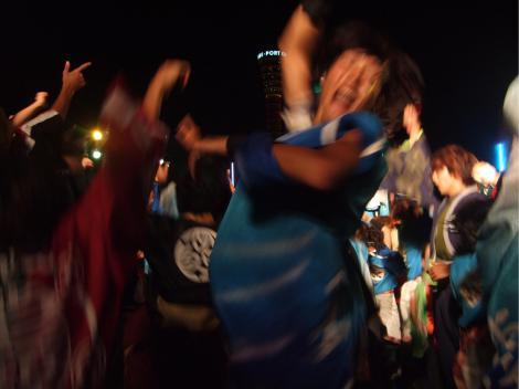 kobe-yosakoi-festival52.jpg