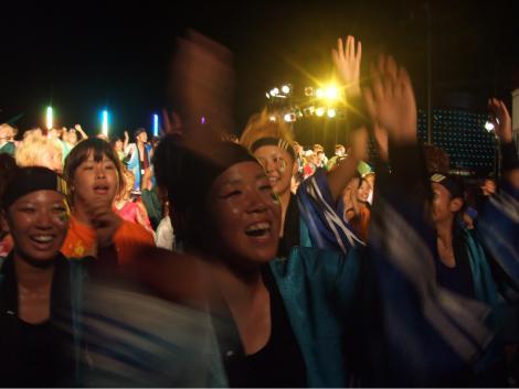 kobe-yosakoi-festival53.jpg