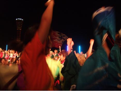 kobe-yosakoi-festival54.jpg