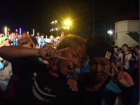 kobe-yosakoi-festival55.jpg