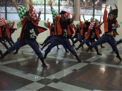 kobe-yosakoi-festival.jpg