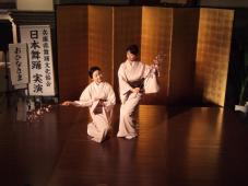 la-danse-japonaise11.jpg