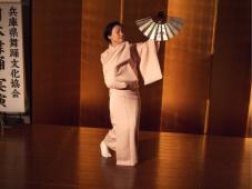 la-danse-japonaise4.jpg