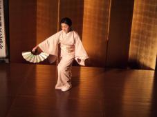 la-danse-japonaise5.jpg