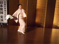 la-danse-japonaise6.jpg