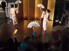 la-danse-japonaise7.jpg