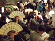 la-danse-japonaise8.jpg