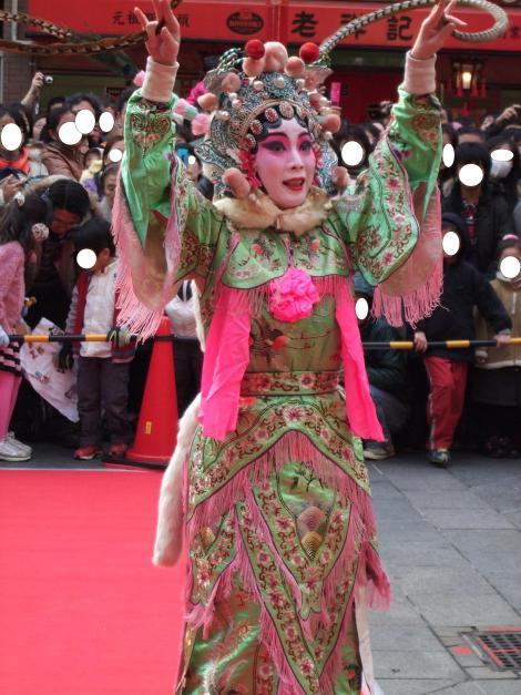 la-piece-chinoise2.jpg