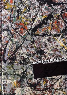 le-catalogue-de-lexposition-de-jackson-pollock.jpg