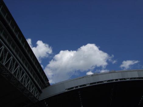 le-ciel.jpg