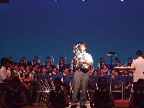 le-club-des-instruments-a-vent-du-lycee-osakatoin12.jpg