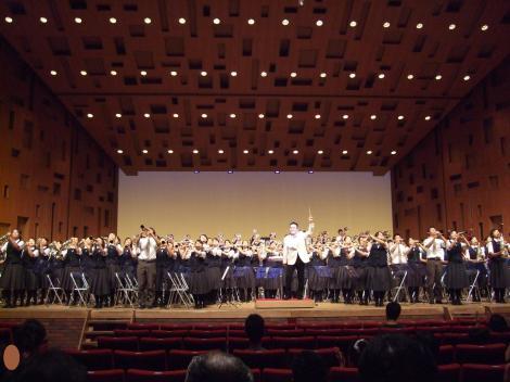 le-club-des-instruments-a-vent-du-lycee-osakatoin18.jpg