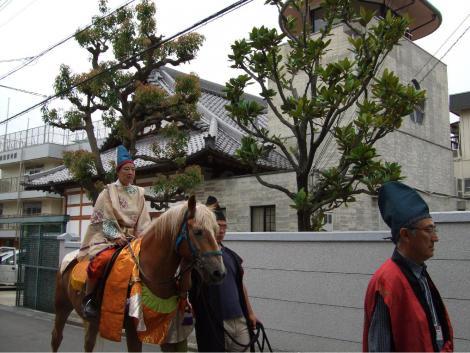 le-defile-du-transport-de-la-capitale-a-fukuhara4.jpg