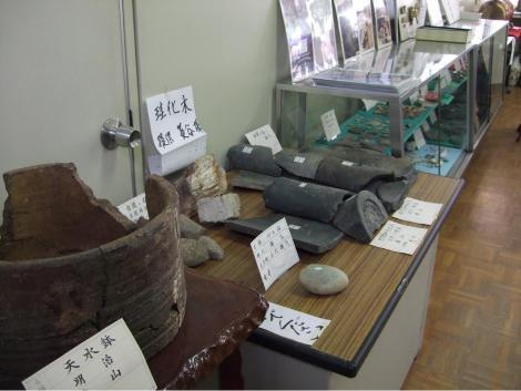 le-defile-du-trasport-de-la-capitale-a-fukuhara19.jpg