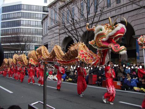 le-dragon-chinois1.jpg