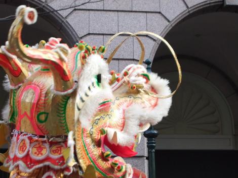 le-dragon-chinois2.jpg