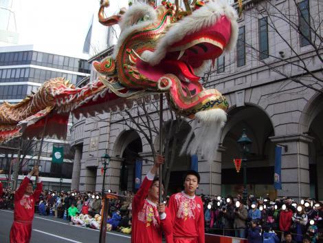 le-dragon-chinois3.jpg