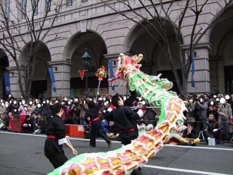 le-dragon-court3.jpg