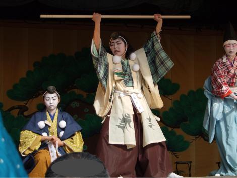 le-kabuki-a-la-campagne_20121017000509.jpg
