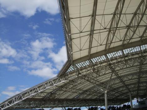 le-stade-des-courses-dhanshin.jpg