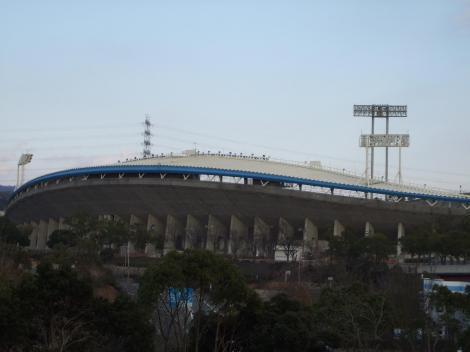 le-stade-en-souvenir-de-la-universiade.jpg
