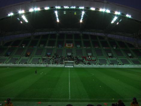 le-stade-interieur.jpg