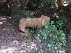 le-statue-du-tigre.jpg
