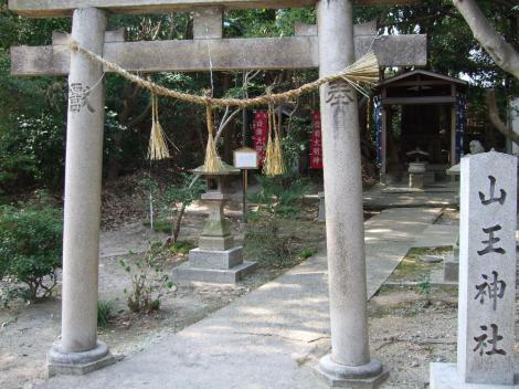 le-temple-de-sanou.jpg