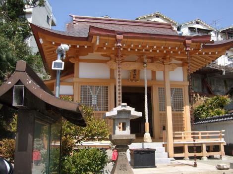 le-temple-de-wakayama1.jpg