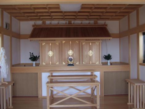 le-temple-de-wakayama.jpg