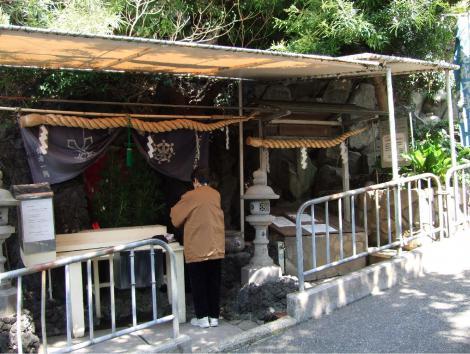 le-temple-diwafune.jpg
