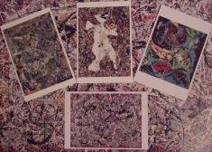 les-cartes-postales.jpg