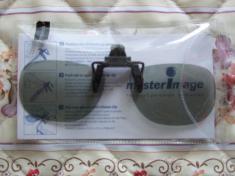 les-lunettes-de-3d-pour-109.jpg