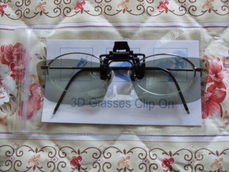 les-lunettes-de-3d-pour-mint.jpg