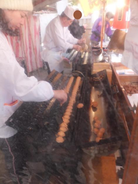 les-omelettes-de-kashima1.jpg
