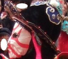 masque4.jpg