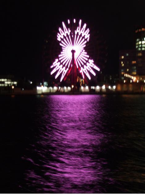 pink-light-up4.jpg