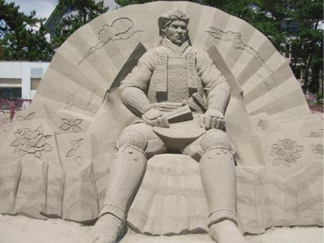 sand-art_20120826150354.jpg