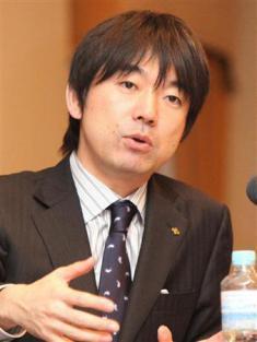 toru-hashimoto.jpg