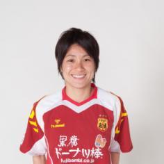 yukari-kinga.jpg