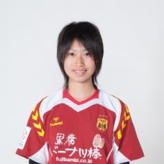 yuko-tanaka.jpg